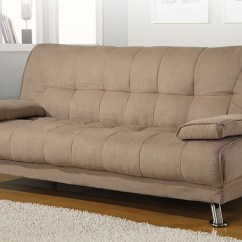 St Johns Sofa Warehouse Jersey Cheap Fabric Beds Uk Sleep Furniture City North Bergen Union Newark Nj Tan Microfiber Bed