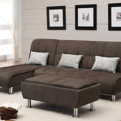 Cheap Sofas In Las Vegas Nv Sleeper Sofa Miami Fl Rightway Furniture Rental Chaise End Sectional Bed