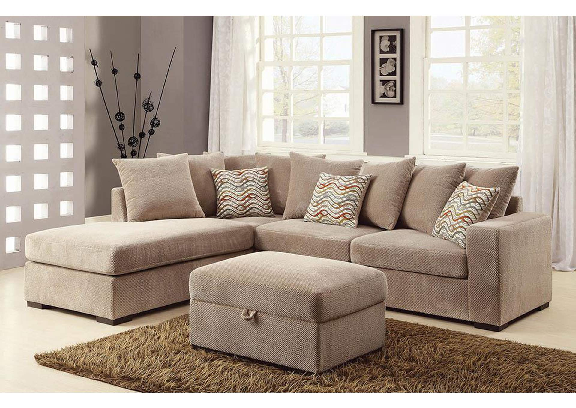 living room sets in miami fl asian paints colors for big box furniture discount stores florida taupe