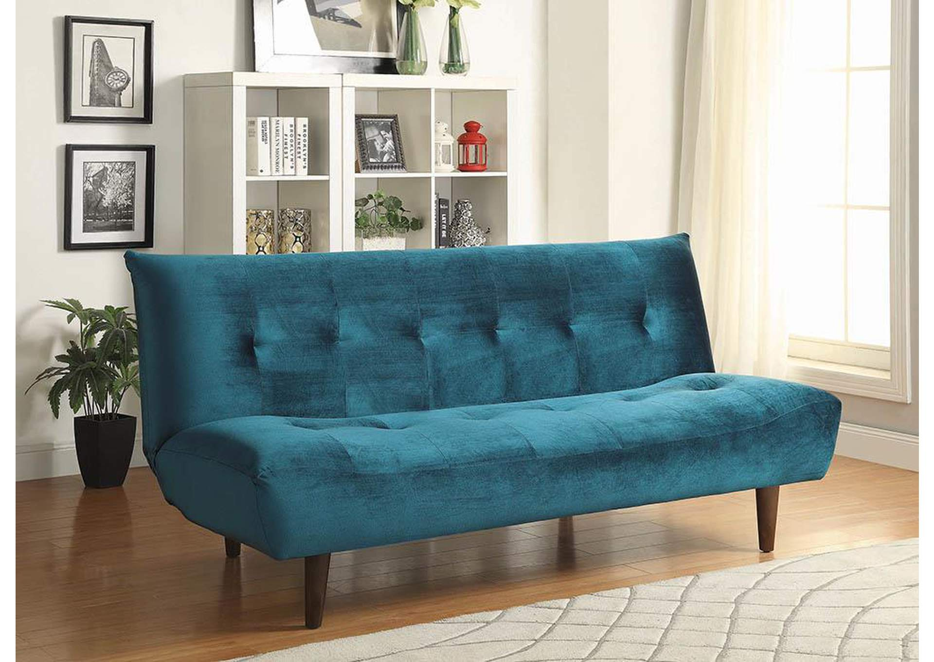 living room furniture sets austin tx small country style ideas austin's couch potatoes | stores austin, texas ...