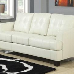 Sleeper Sofas Chicago Il Outdoor Sectional Sofa Sunbrella Affordable Furniture Carpet Samuel Cream Bonded Leather Coaster
