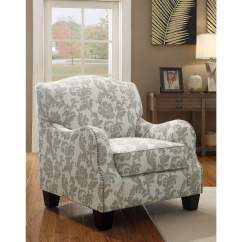 Hd Designs Morrison Accent Chair Sure Fit Covers Amazon S Furniture Karlee Beige Coaster