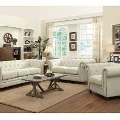 Living Room Sets In Miami Fl Interior Design Trends 2018 Big Box Furniture Discount Stores Florida Cream