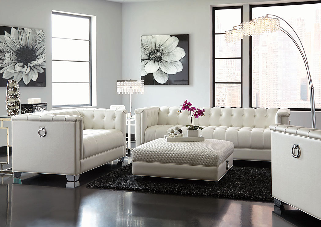 reclining sofa brands set for cheap big box furniture | discount stores in miami ...