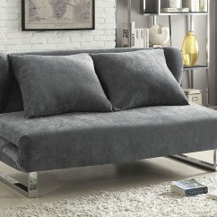 Red Leather Sofa Sets On Sale Sofas For Cheap In Los Angeles Affordable Furniture - Houston Grey Velvet Bed