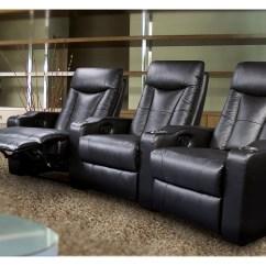 Theater Living Room Furniture Set Sale Builders Model Home Sarasota Fl Pavillion