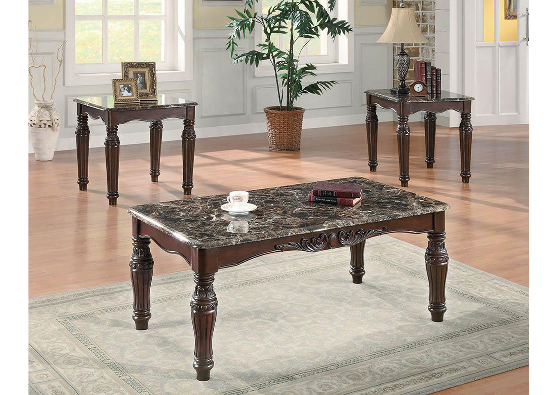 star furniture sofa table chaise convertible bed max five 3pc occasional set coaster
