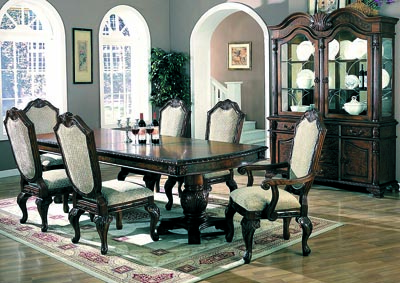 brown living room chairs picture of furniture for stewart williams saint charles green side chair dining table w 4