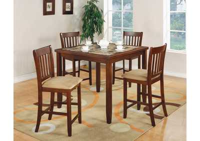 table chair set nursery rocker recliner fantastic dining room sets of all size for ultra low prices 5pc counter height