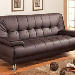 Ardmore Stationary Sofa Vacuum Cleaner Vip Furniture Outlet Upper Darby Pa Brown Futon Bed
