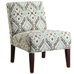 Turquoise Accent Chairs Backpack Chair With Canopy Austin S Couch Potatoes Furniture Stores Texas Beige