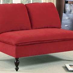 Kenzey Sofa Bed Full Sleeper 2 Seater Corner Chaise Broadway Furniture Kenzie Red Loveseat Bench
