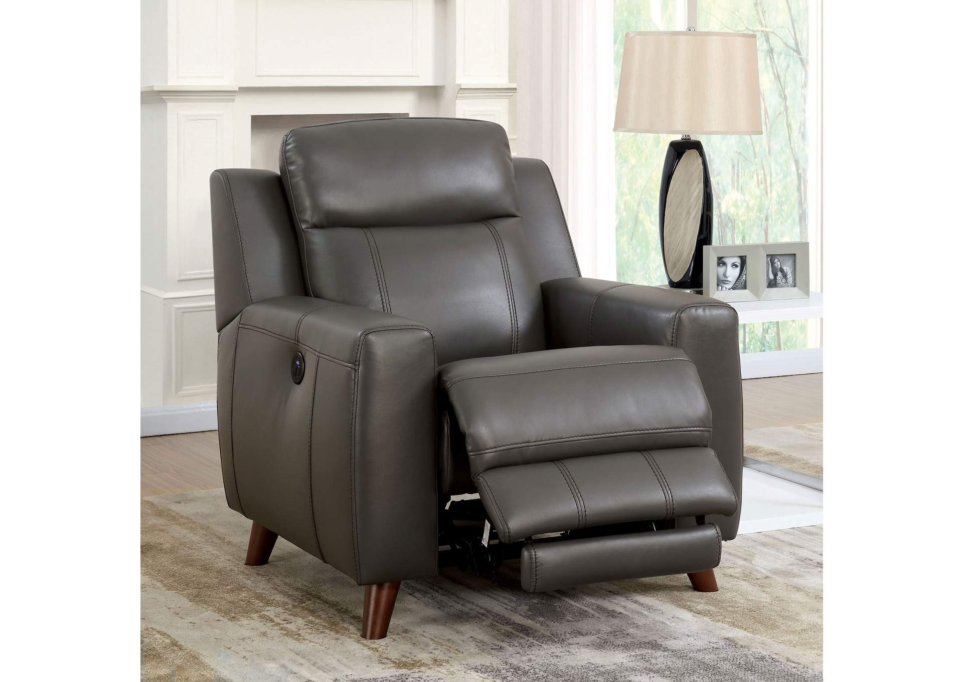 Ashley Furniture Recliner Chairs Modern Furniture And Mattress Outlet Bellmawr Cherry Hill