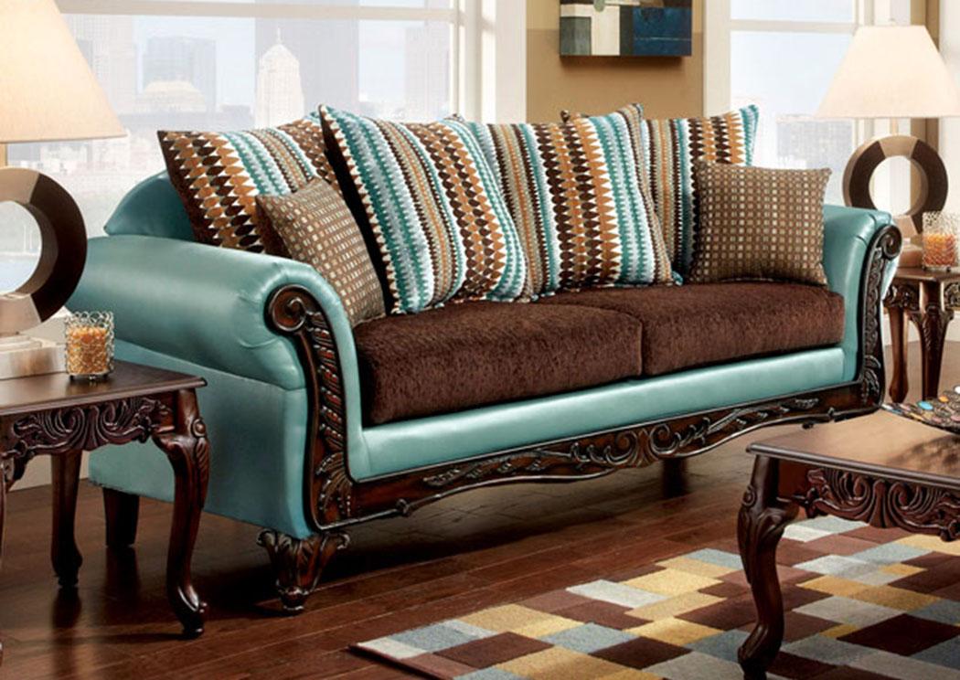 living room designs with brown sofas nice ideas k custom furniture mulligan teal dark sofa of america