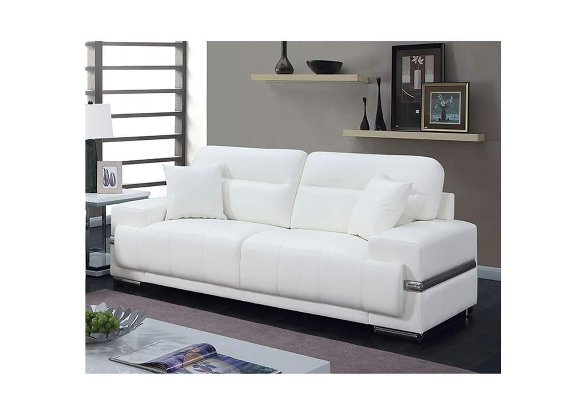 white sofa set living room best neutral paint colors for uk k custom furniture zibak of america