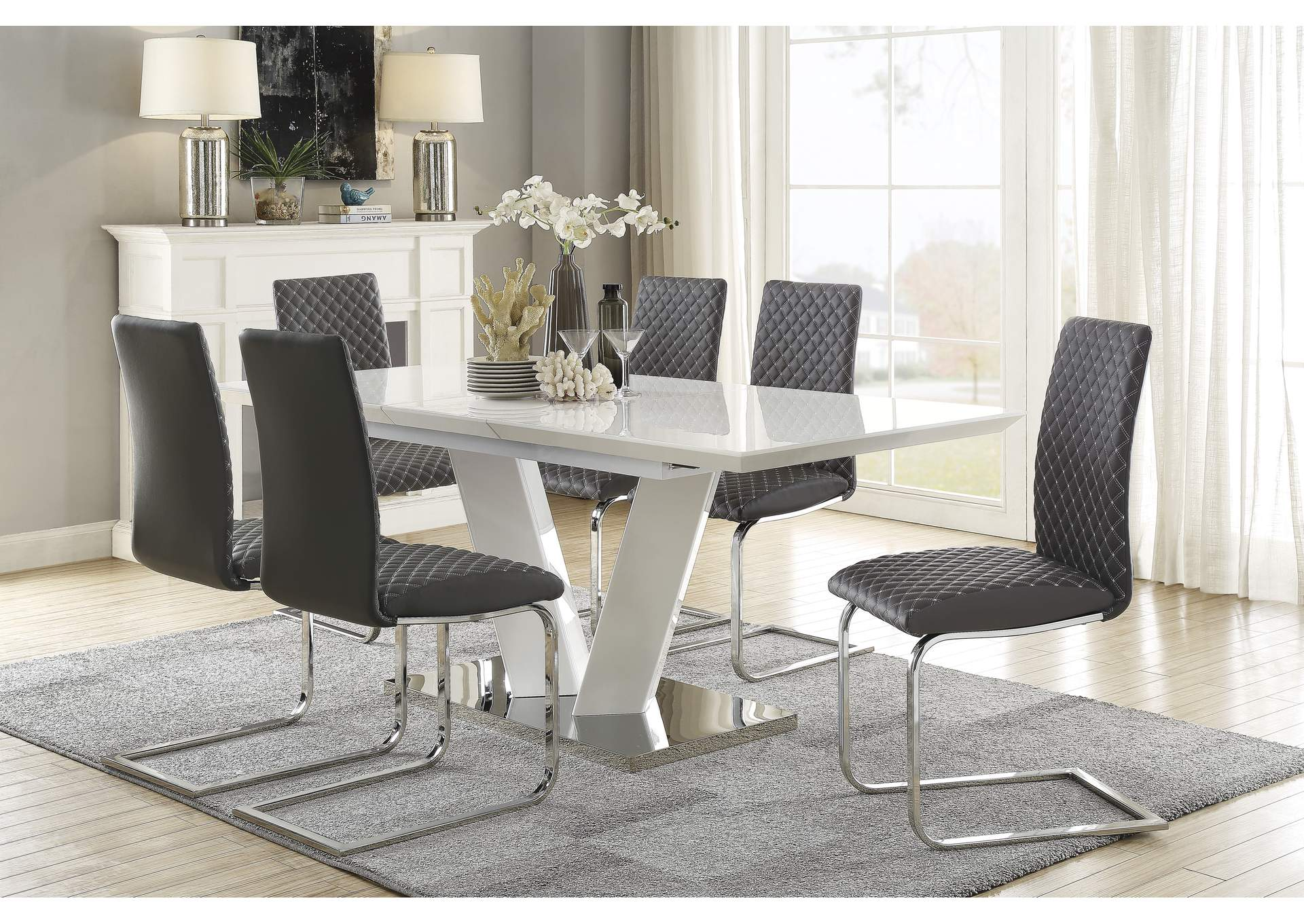 just chairs and tables cushions for dining nz furniture table w 4 side homelegance