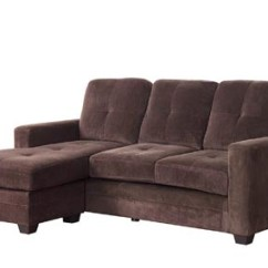Cloud Track Arm Leather Sofa Sectional Recliner Best Buy Furniture And Mattress Phelps Chocolate ...