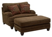 Furniture & Merchandise Outlet - Murfreesboro & Hermitage ...