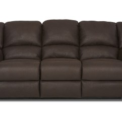 Sofa Stores Edinburgh Maxwell Leather Brompton Cocoa 96 Squan Furniture Davy Fudge Power Reclining Fabric Klaussner Home Furnishings