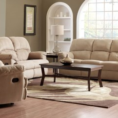Klaussner Rocking Chair Covers And More Houston Tx Ridge Home Furnishings Buffalo Amherst Ny Furniture Upholstery Fairweather Beige Reclining