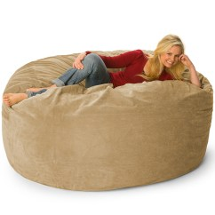 Where To Buy Bean Bag Chairs Comfy Kids Customize Your Fombag Giant Chair Build