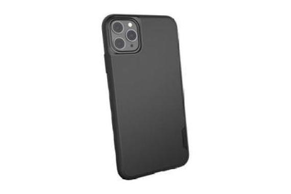 Smartish Kung Fu Grip for iPhone 11 Pro Max