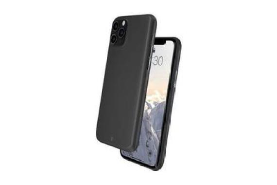 Caudabe Veil for iPhone 11 Pro Max