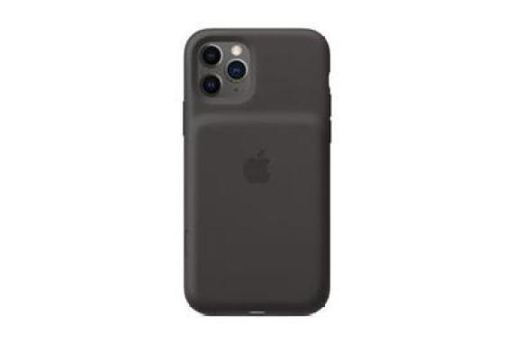 Apple Smart Battery Case for iPhone 11 Pro