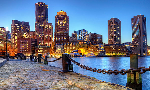 Wallpaper Fall River Ma Indycar Expands To Boston For Labor Day 2016