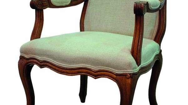 Estilos De Muebles Antiguos Great Tips Para Decorar Una