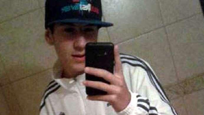 Crimen de Emir Cuattoni: sigue detenido el testigo falso que convulsionó el caso