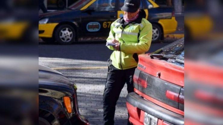 Nueva ley vial: avance desparejo en los municipios