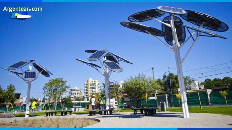 Lanzan una nuevaedición de concursode proyectos ecológicos