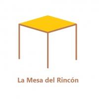 La Mesa del Rincn