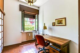 Location de logement tudiant Milan Italie  Erasmusucom