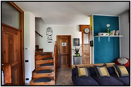 Student Housing And Accommodation For Students Bergamo