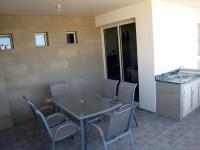 2 bedroom apartment for rent in Aradippou | Flat rent Larnaca