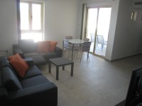 2 bedroom apartment for rent in Aradippou | Flat rent Larnaca