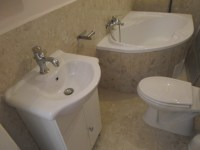 where is the closest bathroom - 28 images - where is the ...