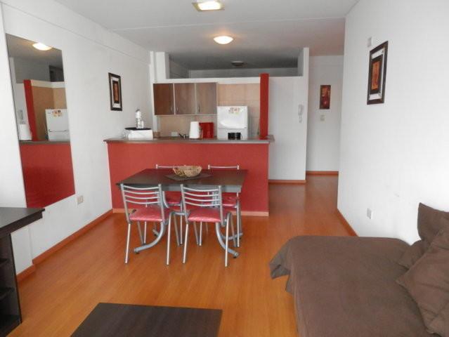 Apartamentos En Alquiler En Miami Baratos