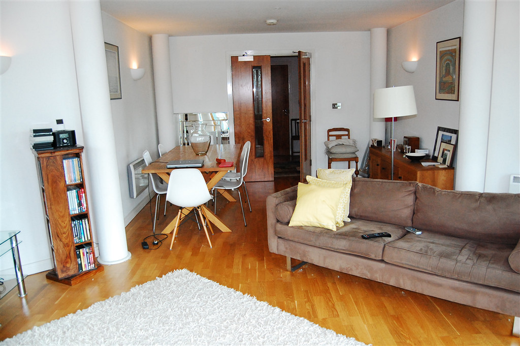 A Charming 1 Bedroom Flat To Rent In Central Brighton Flat Rent Brighton