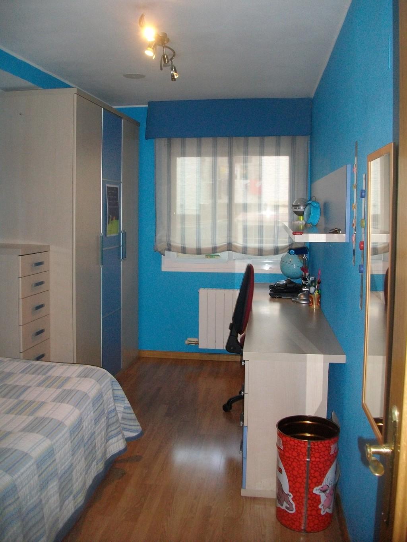 Alquiler de 2 habitaciones amuebladas en Zaragoza