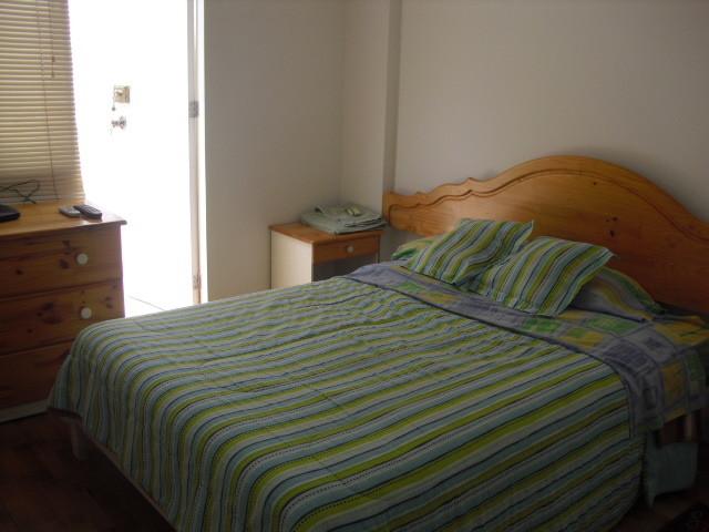 Alquiler de una habitacin amueblada en departamento en Magdalena del Mar Lima  Alquiler habitaciones Lima