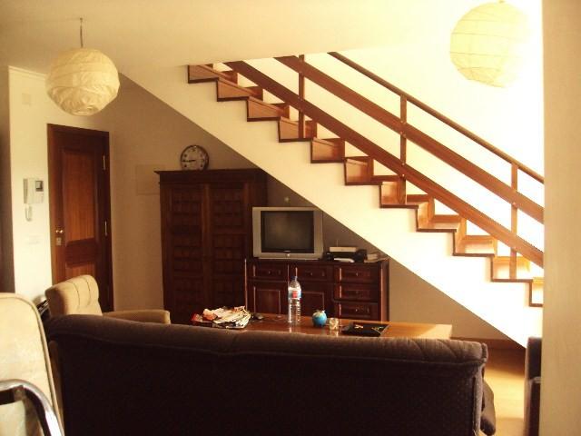 Alquiler de habitaciones para chicas en el centro de Evora
