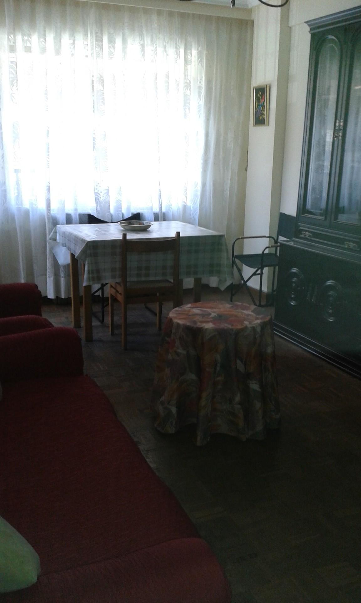 alquiler de habitaciones  Alquiler habitaciones Salamanca
