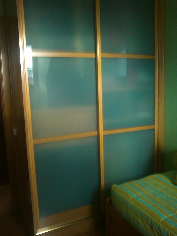 Alquilo habitacin para ERASMUS en zona Madrid SUR
