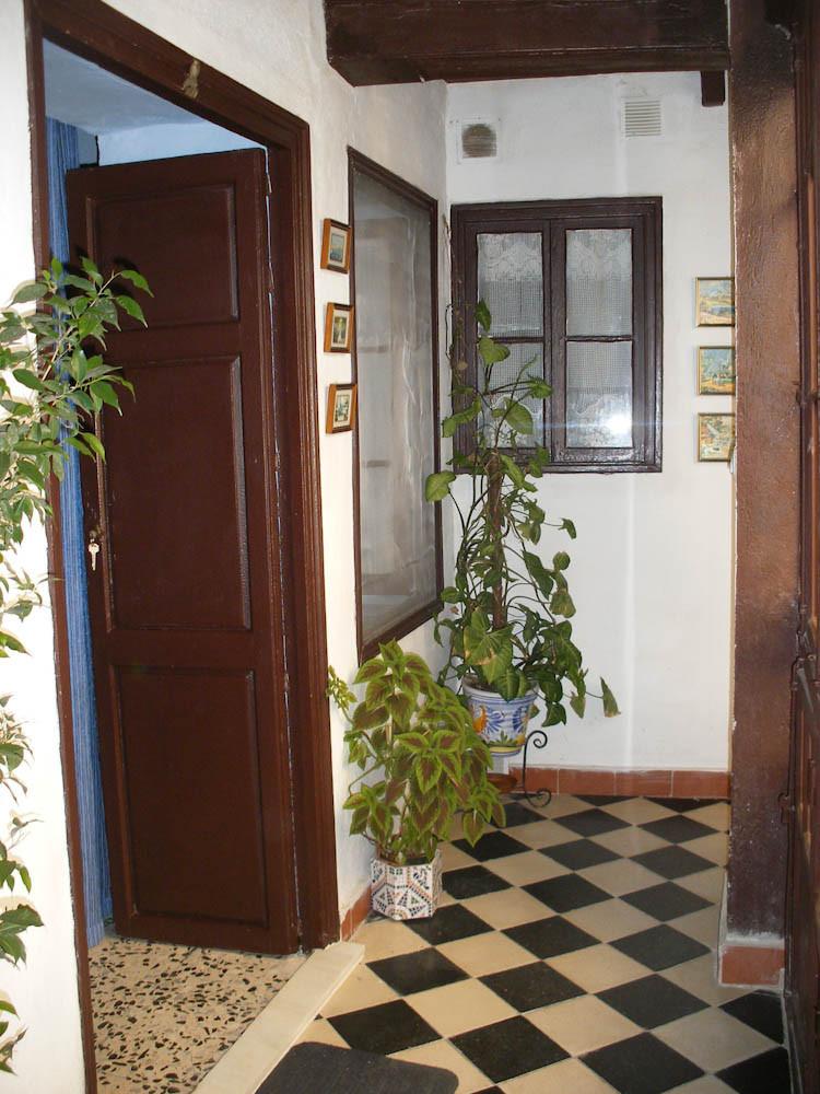 Apartamento centrico Jerez  Alquiler pisos Jerez de la