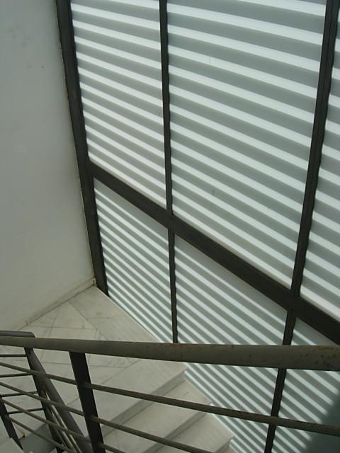 Apartamento econmico en el centro de Jerez de la Frontera