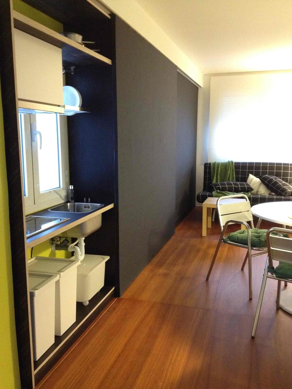 Apartamento De Alquiler Fuengirola