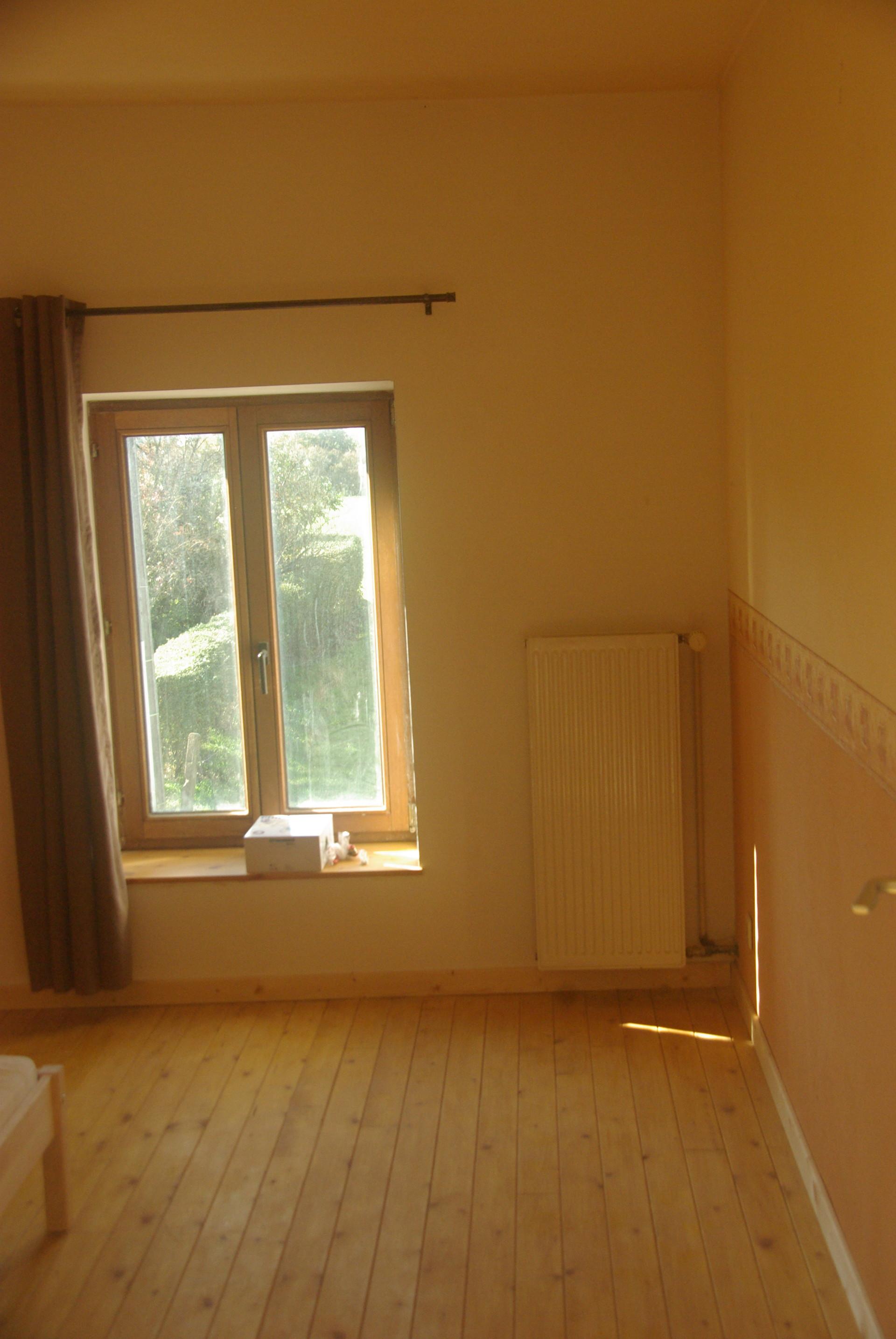 Chambre Double Pour Fille - Décoration de maison idées de design d ...